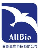 allbio.png