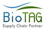 biotag.png